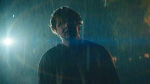 Alex Warren - One More I Love You (Video)