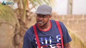 Saamu Alajo - ALAGBARA [Yoruba Comedy Movie]
