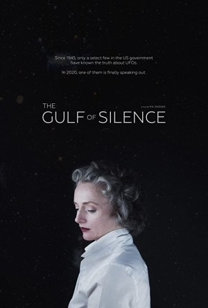 The Gulf of Silence (2020)