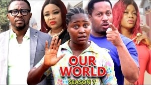 Our World Season 7