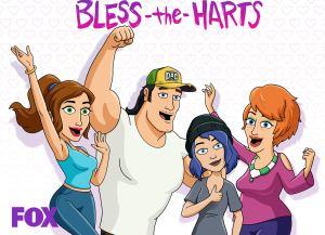 Bless the Harts S02E24