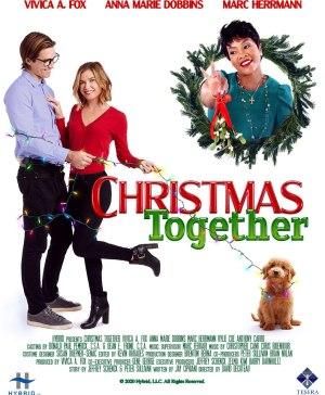 Christmas Together (2020)