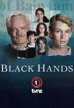 Black Hands S01E05