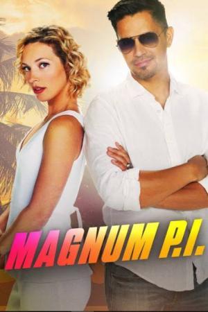 Magnum P.I 2018 S03E09