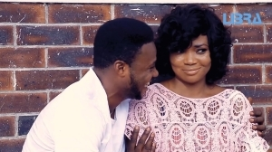 THE NOVELIST (2020) (Yoruba Movie)