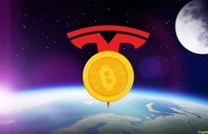 Elon Musk: Tesla Will Resume Allowing Bitcoin Transactions With One Condition