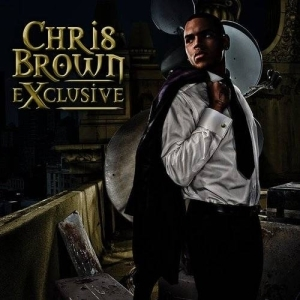 Chris Brown Ft. Kanye West – Down