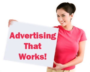 We are Giving Ads Space for You To advertise Your Prodcut Today!!