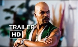 Adventures of Aladdin (2019) (Official Trailer)