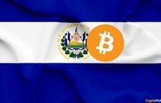World Bank Shuns El Salvador Bitcoin Adoption Plan
