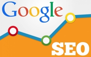 What the commoditization of search engine technology with GPT-3 means for Google and SEO