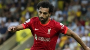 Salah demanding £500,000-A-WEEK to stay with Liverpool