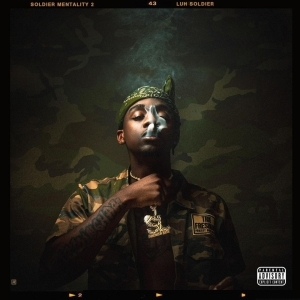 Luh Soldier – Have My Money
