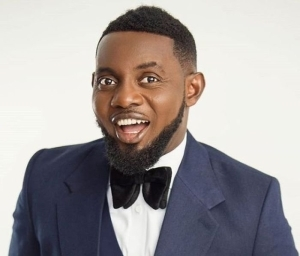 """""""You Are Digging Your Own Grave If You Allow Fame Get The Best Of You"""" – Comedian AY Advises Others"""