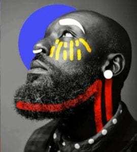 Randy De DeeP & Dj Matene Gtc – Muvango (Original Mix)