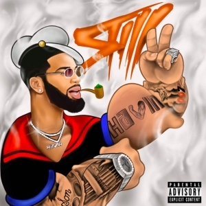 Skippa Da Flippa - $H2 - Still Havin 2 (Album)