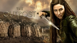 The Outpost S04E13