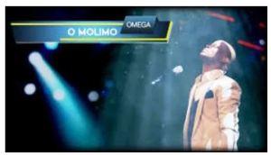Omega Khunou – O Molimo