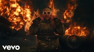 Belly Ft. The Weeknd & Young Thug – Better Believe (Video)