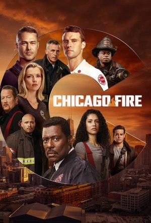 Chicago Fire Season 09
