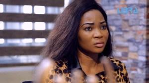 SELF INFLICTED [2020 Latest Yoruba Drama Movie]