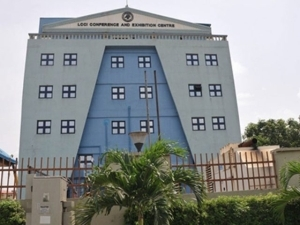 Businesses must thrive to fulfil state obligations, LCCI tells LASG