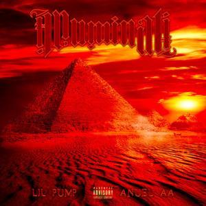 Lil Pump Ft. Anuel AA – Illuminati