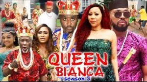 Queen Bianca Season 5