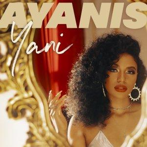 Ayanis – Good Music