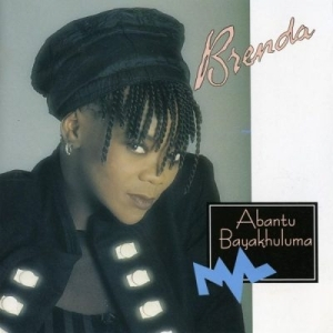 Brenda Fassie – Shame (Club Dub)