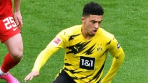 REVEALED: Man Utd manage to talk down Sancho agents over wage demands