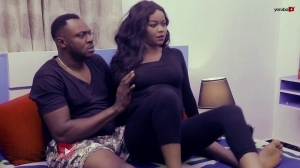 Owu O Teru (2020 Yoruba Movie)