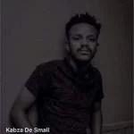 Kabza De Small X Mellow & Sleazy – Kamoi ft. Madumane & Various Artists