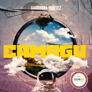 Sabuddha Kortez – Camagu (Original Mix)