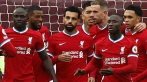 Liverpool goalkeeper Liam Hughes pens new deal