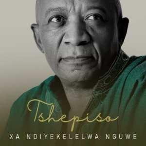 Tshepiso – Xandiyekelelwa Nguwe ft. Zahara & Soweto Gospel Choir