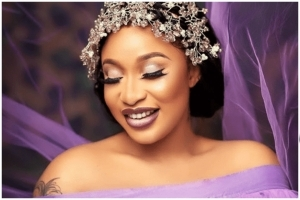 Our Actresses Don Use Nyash Scatter Alters – Blogger Claims Tonto Dike & Other Actresses Are Sleeping With Pastors
