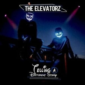 The Elevatorz – Ngiyoze Ngifike Ft. MainMan