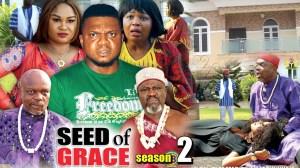 Seed Of Grace Season 2