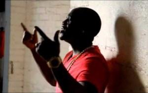 Akon -  Killin It (No Tags) ft Keri Hilson