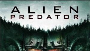 Alien Predator (2018) (Official Trailer)