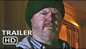 American Dreamer (2019) (Official Trailer)