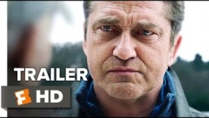 Angel Has Fallen (2019) [HDCAM] (Official Trailer)