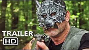 Animal Among Us (2019) (Official Trailer)