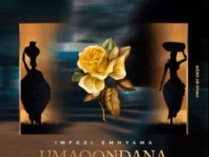 Imfezi Emnyama – uMaqondana ft Lindough