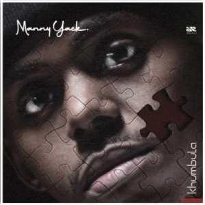 Manny Yack – Khumbula