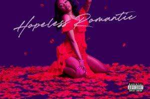 Tink - Hopeless Romantic (Album)