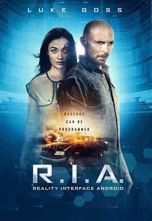 R.I.A. (2021)
