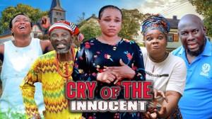 Cry Of The Innocent Season 2