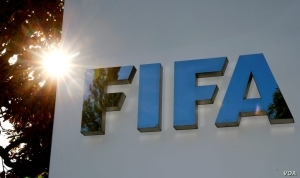 FIFA told to give Africa more than five World Cup slots